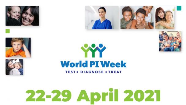 Svetový týždeň PI - World PI Week 2021