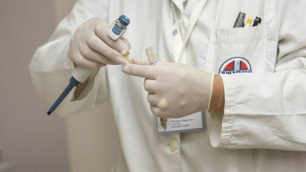 Usmernenie hlavného odborníka a naša pomoc pacientom